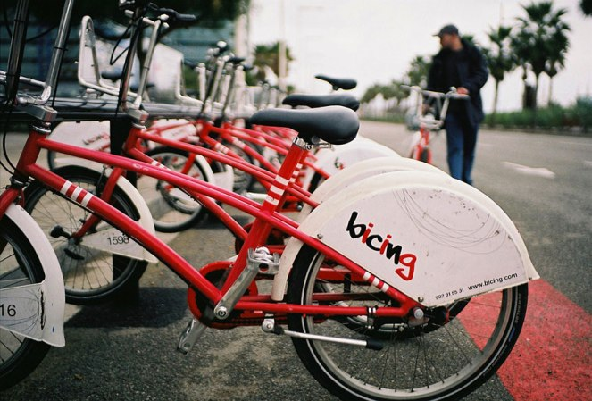 bicing-bicicletas-electricas